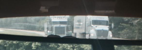 cropped-cropped-rear-view-mirror1.jpg